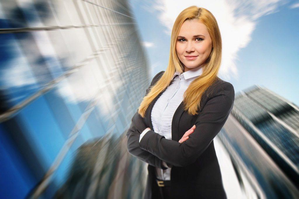 W czym może pomóc CFO?